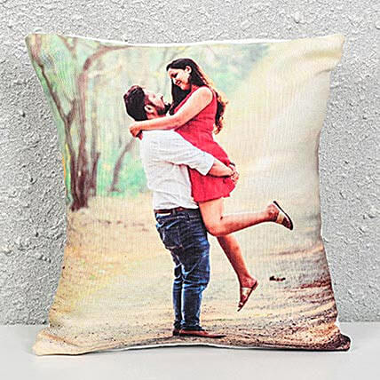 Lovely Customize Cushions